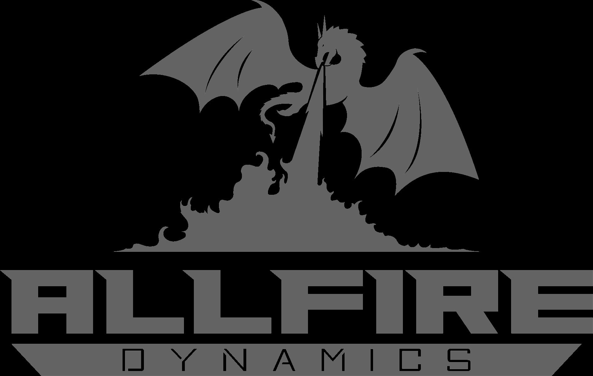 AllFire Dynamics